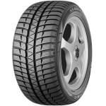 FALKEN passenger Tyre Without studs 195/60R15 HS449