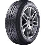 SUNNY Van Tyre Without studs 235/65R16 SN293
