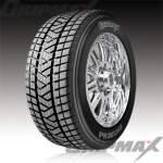 GRIPMAX 4x4 Maasturi lamellrehv 235/65R19 Stature M/S XL