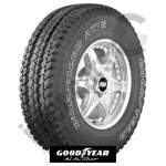 Goodyear Maasturi suverehv 205/80R16 Wrangler AT/S 110S
