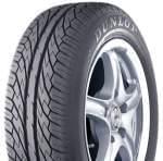 Dunlop Passenger car Summer tyre 195/60R14 86H SP300 SP300