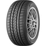 FALKEN passenger Tyre Without studs 175/60R16 AS200