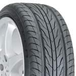 FALKEN Passenger car Summer tyre 205/60R16 92H ST115