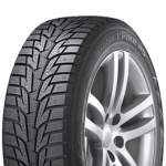 Hankook passenger Tyre Without studs 195/70R14 WINT. I'PIKE RS W419 91 T
