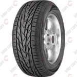Uniroyal SUV Summer tyre 195/80R15 Rallye4x4Street 96H