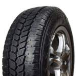 WINTER CONTACT Van Tyre Without studs 205/70R15 Snow+ICE* retreaded 106/104R