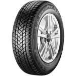 GT Radial 4x4 Maasturi lamellrehv 215/70R16 Winterpro 2 100H