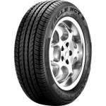 Goodyear Sõiduauto suverehv 245/45R17 Good Year NCT5 95Y RunFlat