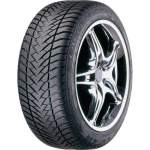 Goodyear легковой авто. ламель 245/45R17 Good Year GW3 99V