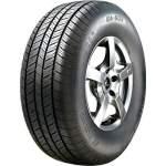 Nankang passenger Summer tyre 185/75R14 EA603 89H
