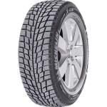 Michelin 4x4 SUV Studded tyre 245/65R17 LaXiceN* 107T