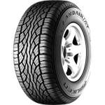 FALKEN 4x4 SUV Tyre Without studs 275/70R16 AT110 114H