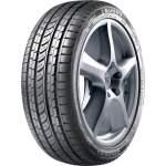 SUNNY passenger Summer tyre 235/40R17 SN3630 90W