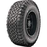 BF GOODRICH 4x4 SUV Summer tyre 255/70R16 All Terrain 115S