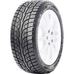 SAILUN passenger Tyre Without studs 195/50R15 Studless WSL-2 82H RF