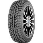 GT Radial Sõiduauto lamellrehv 215/55R17 IcePro 98T XL