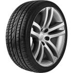 POWERTRAC 4x4 Maasturi suverehv 255/55R18 Cityracing 109V XL