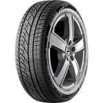 MOMO TIRES 4x4 SUV Tyre Without studs 255/60R18 MOMO W-4 SPol 112H XL