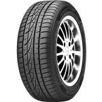 Hankook passenger Tyre Without studs 205/45R17 W310 88V XL