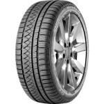 GT Radial passenger Tyre Without studs 245/45R17 Winterpro HP 99V XL