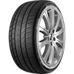 MOMO TIRES 4x4 SUV Summer tyre 255/55R18 MOMO Alusion M-9 109Y XL