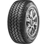 LASSA Van Tyre Without studs 205/65R15 MULTIWAYS-C 102/100R