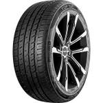 MOMO TIRES passenger Summer tyre 225/50R17 MOMO Toprun M-30 98Y RF RunFlat