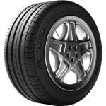 Michelin Sõiduauto suverehv 255/40R17 Pilot Sport Cup2 98Y XL
