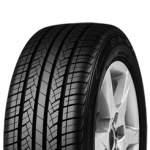 Westlake passenger Summer tyre 245/40R17 West Lake SA07 95W XL