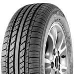 GT Radial Passenger car Summer tyre CHAMPIRO VP1 195/60R14 86H