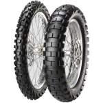 PIRELLI moto motorehv SCORPION RALLY 120/70R19 Pirelli SC RALLY 60T TL