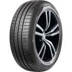 FALKEN 4x4 SUV Summer tyre 215/70R16 ZE310 100H
