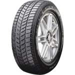 BLACKLION passenger Tyre Without studs 155/80R13 BW56 79T