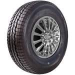 POWERTRAC Van Tyre Without studs 185/75R16 SnowTour 104/102R