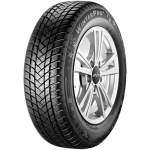 GT Radial 4x4 Maasturi lamellrehv 245/65R17 Winterpro 2 111H