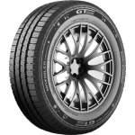 GT Radial Van Tyre Without studs 195/65R16 MaxMilAllSeason 104/102T