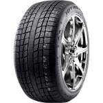 Joyroad 4x4 SUV Tyre Without studs 245/55R19 Winter RX826 103T