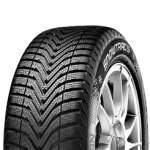 VREDESTEIN passenger Tyre Without studs 205/55R16 Snowtrac 5 91H