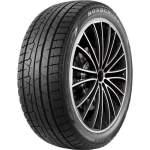 COMFORSER passenger Tyre Without studs 255/45R18 Roadcruza RW777 103V XL