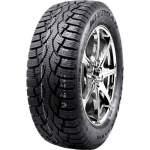 Joyroad 4x4 для джип шипованная шина 235/65R17 Snow