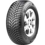 LASSA passenger Tyre Without studs 205/50R17 SNOWAYS 4 93V XL