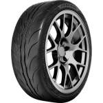 FEDERAL 205/50R15 595 RS-PRO 89W