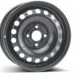 ALCAR POLSKA SP. Z O. O. 5J x14 H2; 4x100x57, 1; ET35; steel wheel: