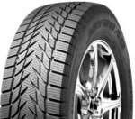 Joyroad passenger Tyre Without studs 225/55R17 Snow RX808 97T