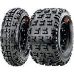 MAXXIS moto motorehv Maxxis RS07 / RS08 18X10-8 MAXX RS08 28M TL