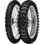 PIRELLI moto motorehv SCORPION MX32 MID HARD 90/100-21 Pirelli SCMX32MIHA