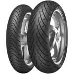 METZELER moto tyre for bicycle METZ ROADTEC 01 110/80R19 METZ RTEC 01 58V