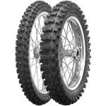PIRELLI moto motorehv SCORPION XC MID pehme 120/100-18 Pirelli SCR XC MSOFT