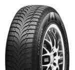KUMHO passenger Tyre Without studs 195/65R15 WP51 91 T