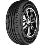 FEDERAL passenger Summer tyre 155/60R15 Formoza AZ01 74H